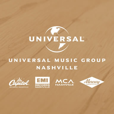 UMG NASHVILLE SIGNS PROMISING NEWCOMER KASSI ASHTON.