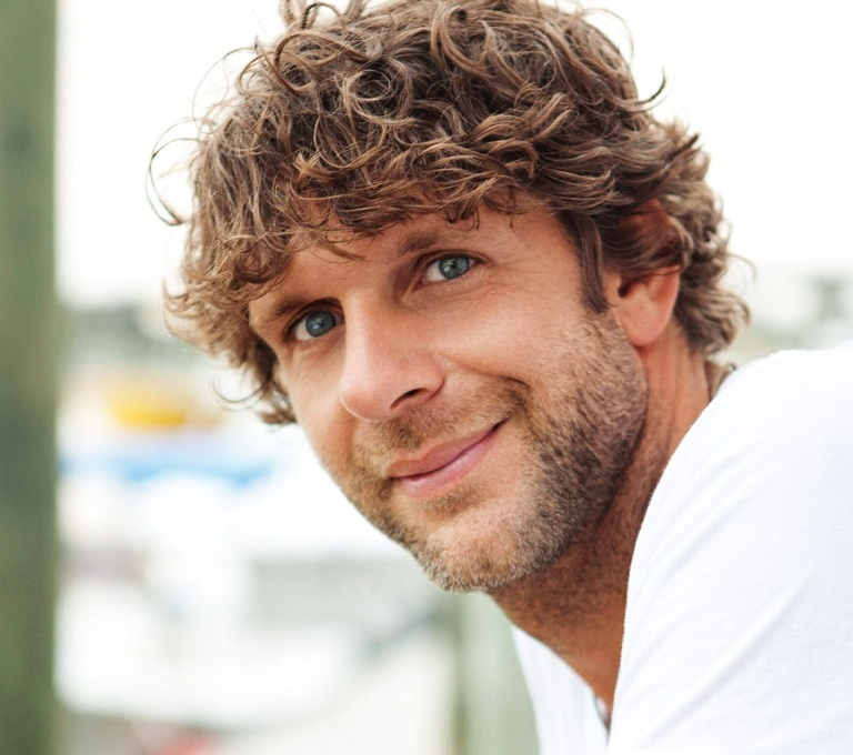 pressroom billy currington releases his latest song wake me up