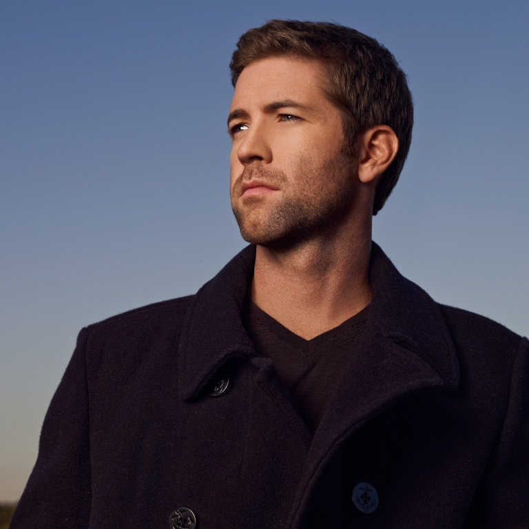 JOSH TURNER, LAUREN ALAINA, DAVID NAIL, ERIC PASLAY, JON PARDI, CANAAN SMITH AND MICKEY GUYTON TO TAKE PART IN THE SPECIAL OLYMPICS UNIFIED RELAY ACROSS AMERICA.