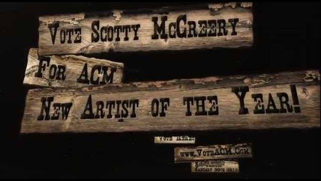 Scotty McCreery Blackmail Video!
