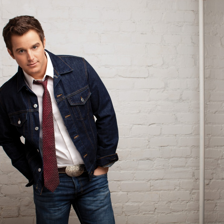 GET THE BACKSTORY OF EASTON CORBIN'S BABY BE MY LOVE SONG.