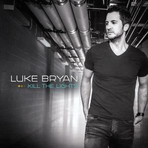 LB KillTheLights 2015 Album Cover5.indd