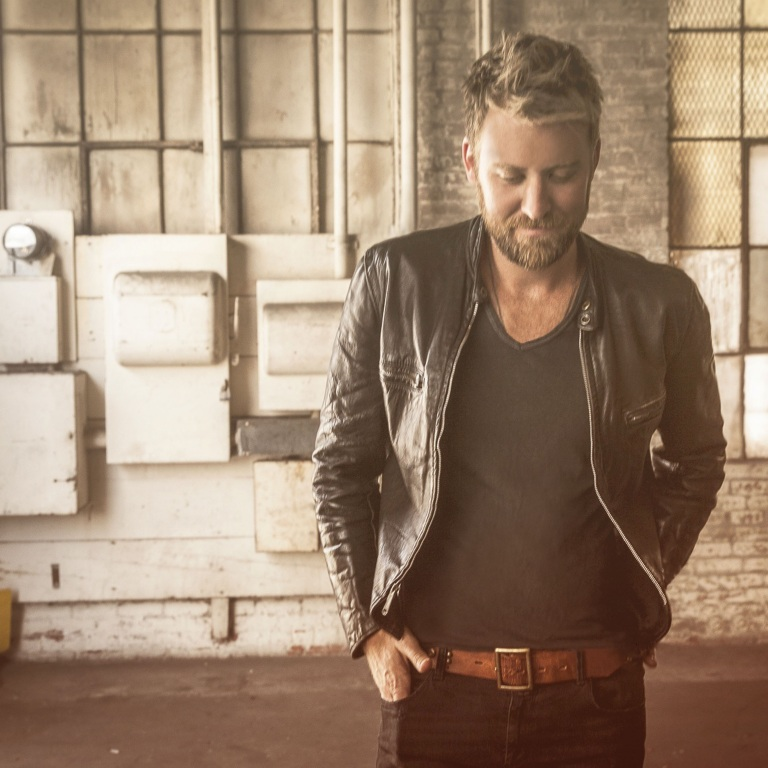 CHARLES KELLEY UNVEILS NEW VIDEO FOR 'LONELY GIRL.'