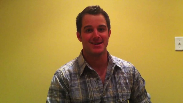 Easton Corbin is coming to Odessa, TX!