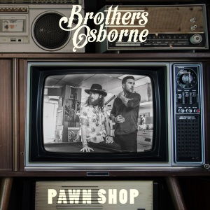 BrOs_PawnShop_HIres_WEB_R1