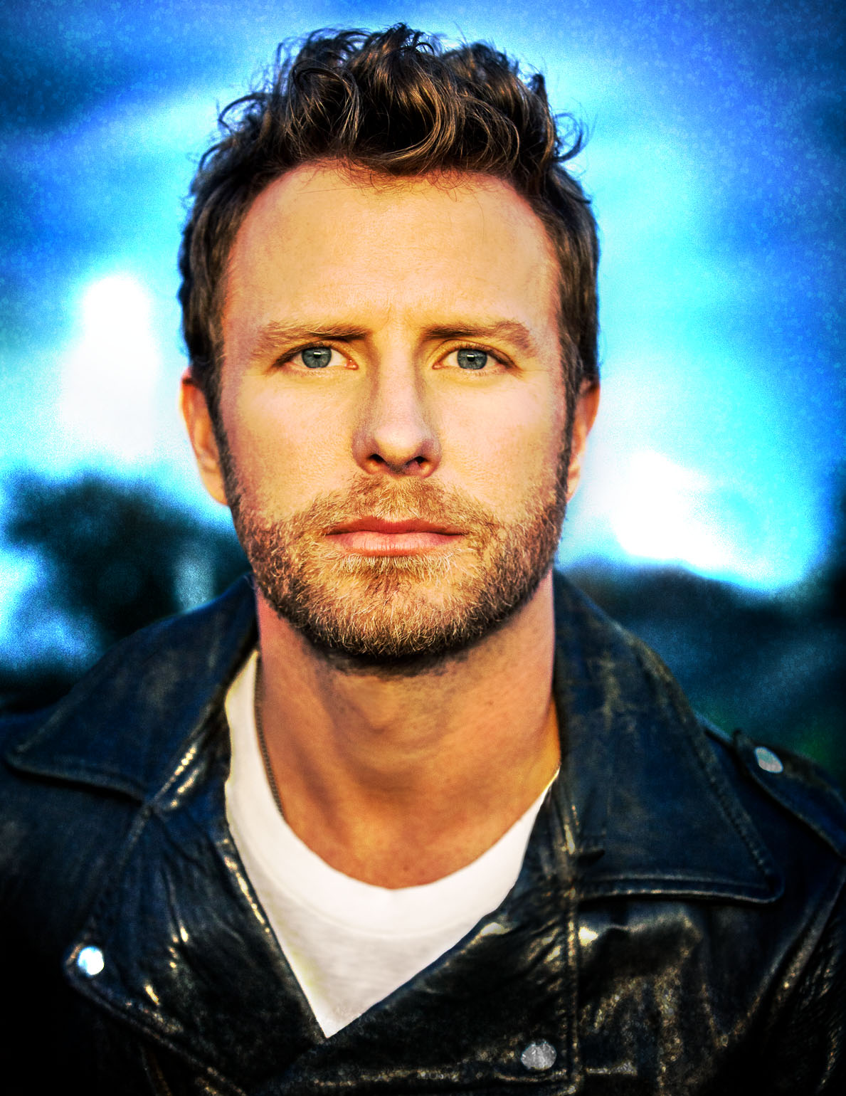 Pressroom Dierks Bentley Announces The Release Date Of