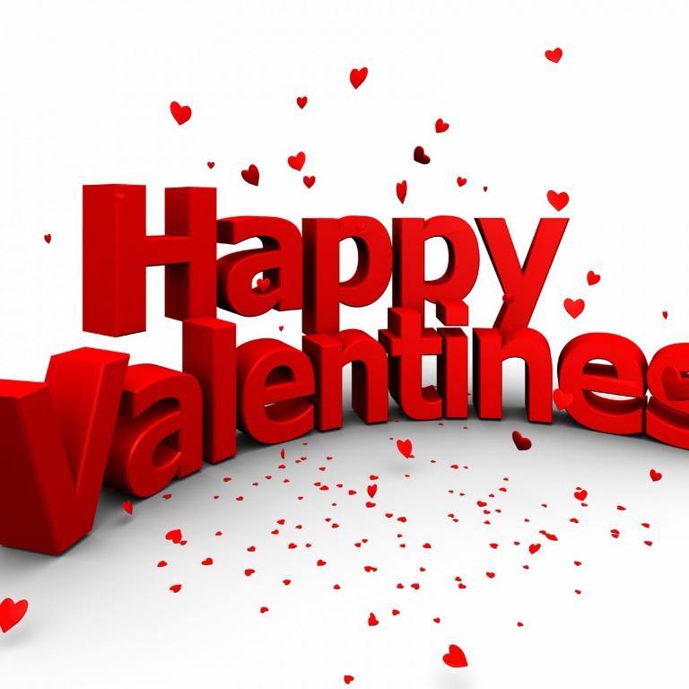 VALENTINE'S DAY: AJ, Billy, Carrie, Dierks, Eric, Jordan, Josh, Keith, Little Big Town, Luke
