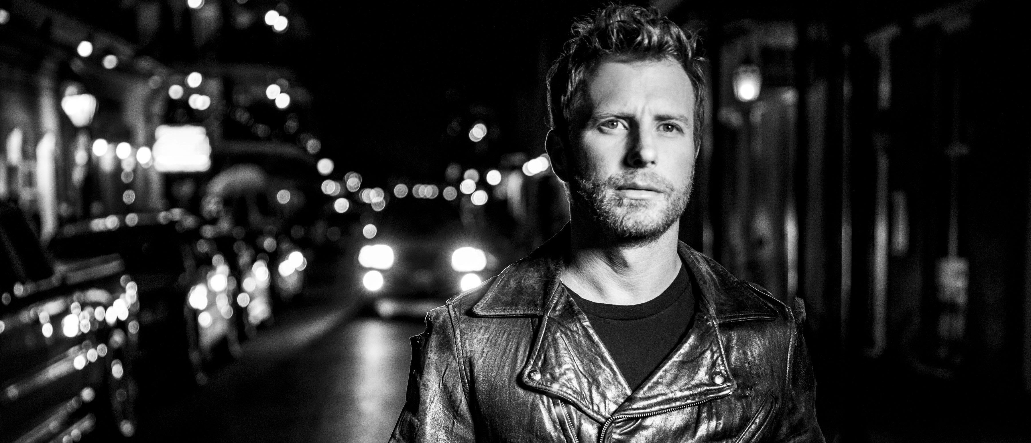 nine tour dierks fall stops adds com mgid bentley cmt image ao quality mo news columbia