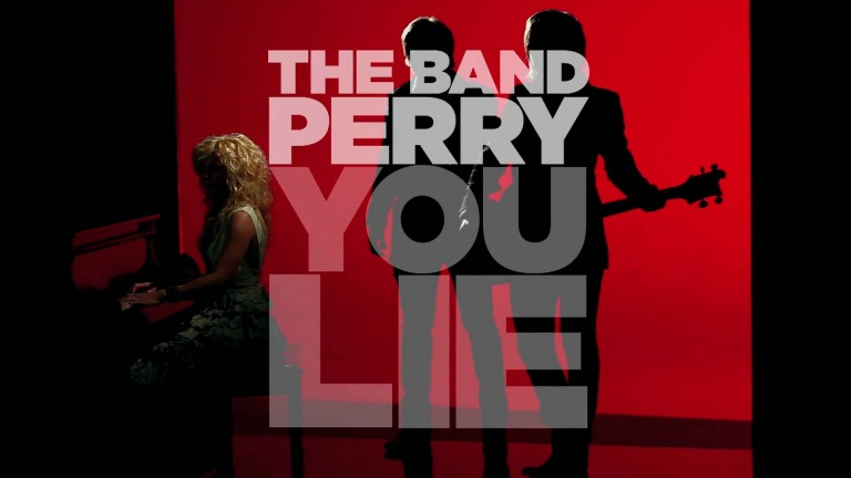"""Making Of """"You Lie"""" (Behind The Scenes) 