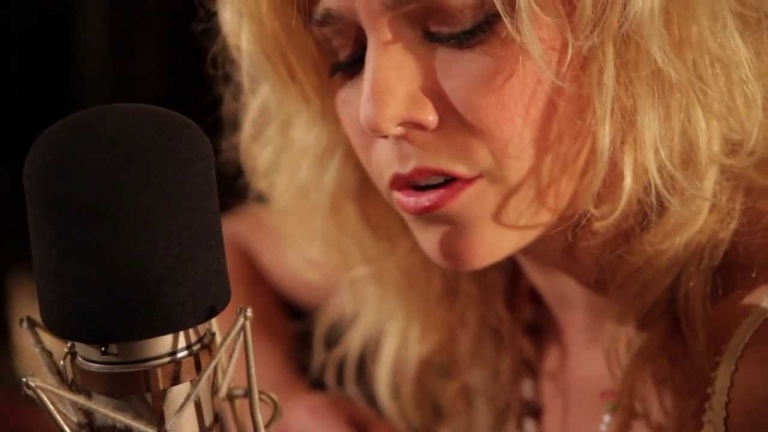 """""""If I Die Young (Acoustic)"""" 