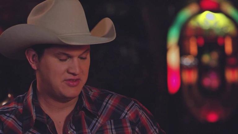 Top 5 Cowboy Hats