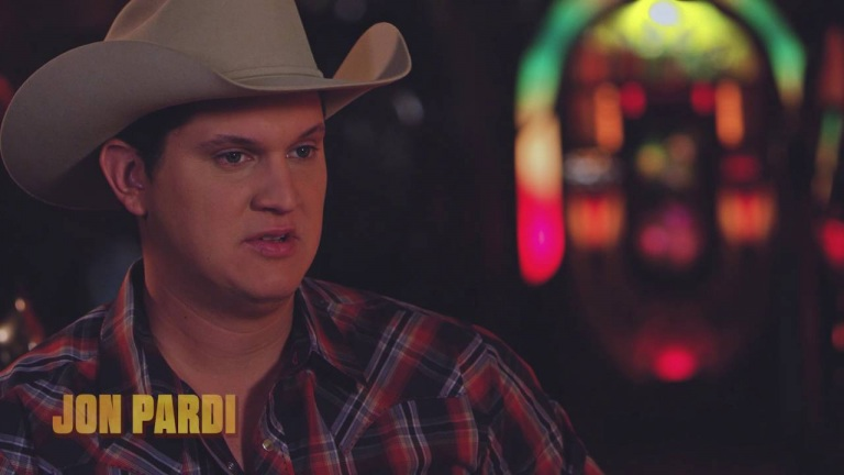 Jon Pardi and cowboy hats, when, where, and how to wear them