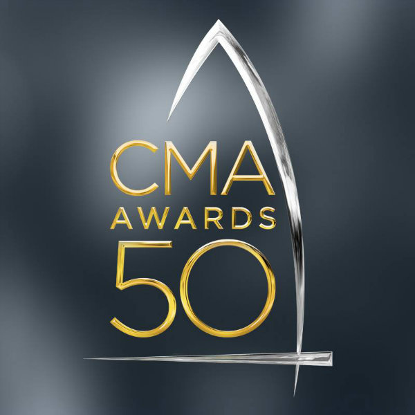 GEORGE STRAIT, ALAN JACKSON AND VINCE GILL ARE AMONG THE PERFORMERS ADDED TO THIS  YEAR'S CMA AWARDS.