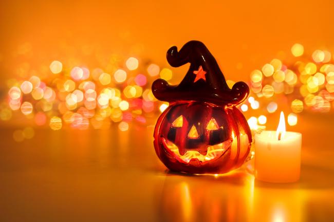 halloween 2016 - Pictures Of Halloween
