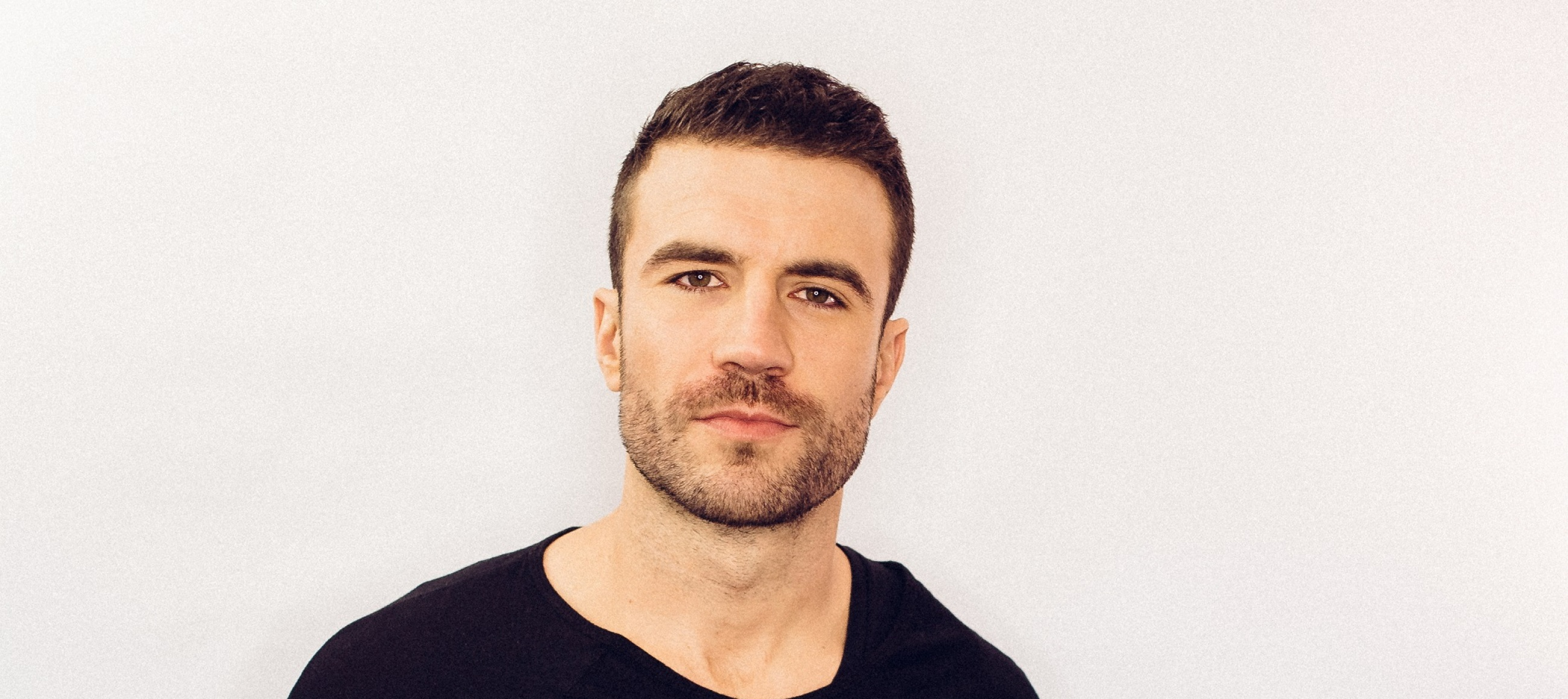 Sam Hunt Body Like A Back Road