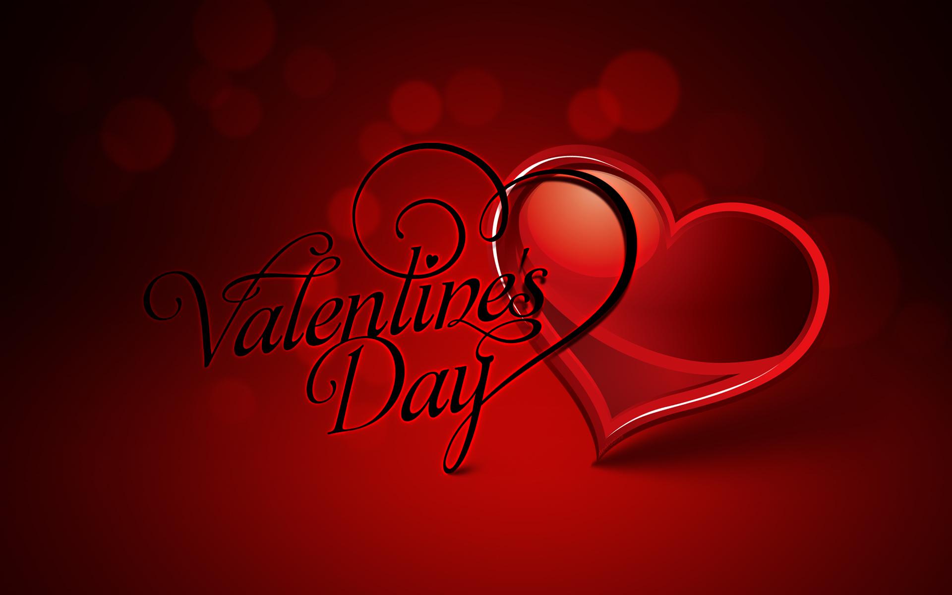 Pressroom Valentine S Day Liners 2018