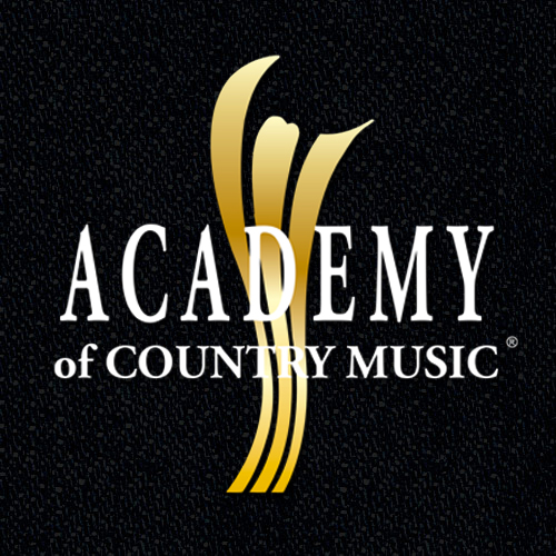 ACM AWARDS 2017
