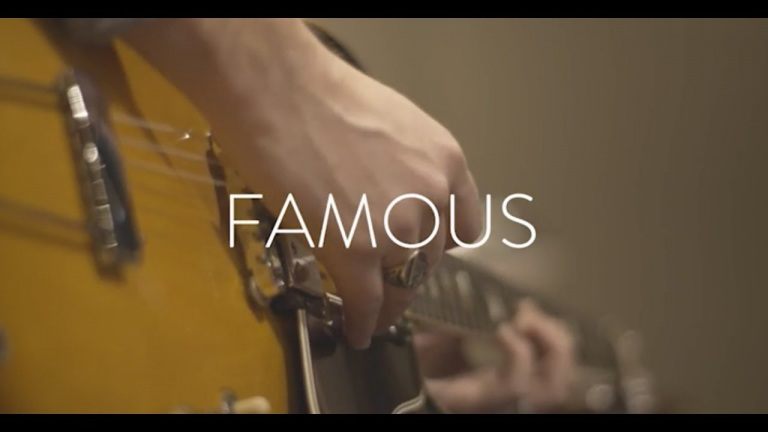Heart Break Stories: Famous