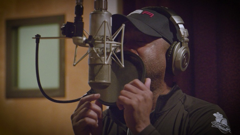 Darius Rucker: 'When Was The Last Time' Coming October 20th!