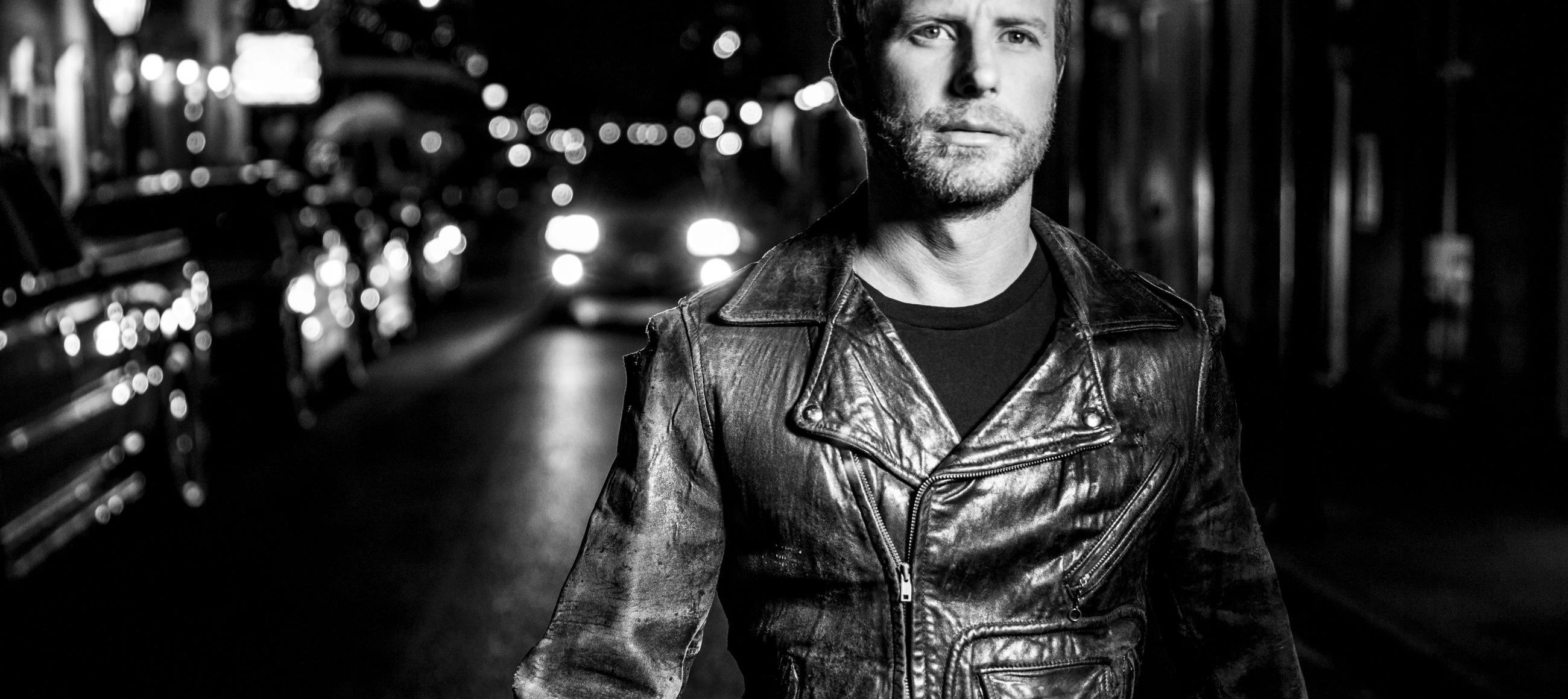 Dierks Bentley What The Hell Was I Thinkin'