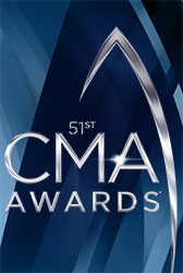 CMA AWARDS NOMINATIONS REVEALED.