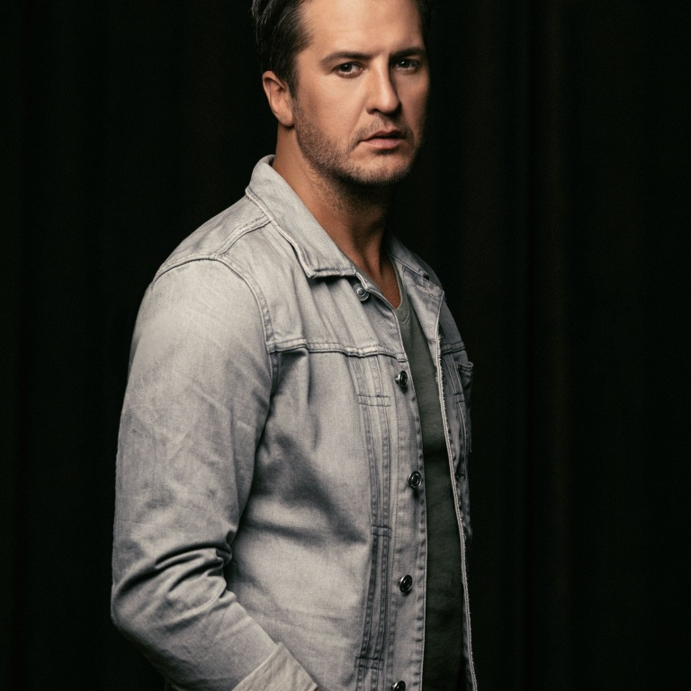 LUKE BRYAN ADDS OPENING ACTS TO THIS YEAR'S FARM TOUR.