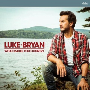 LB What Makes You Country
