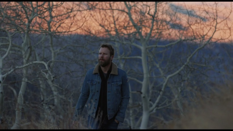 Dierks Bentley – The Mountain