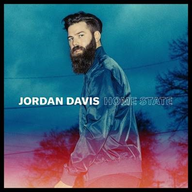 JORDAN DAVIS HOME STATE ALBUM AUDIO TOOLKIT