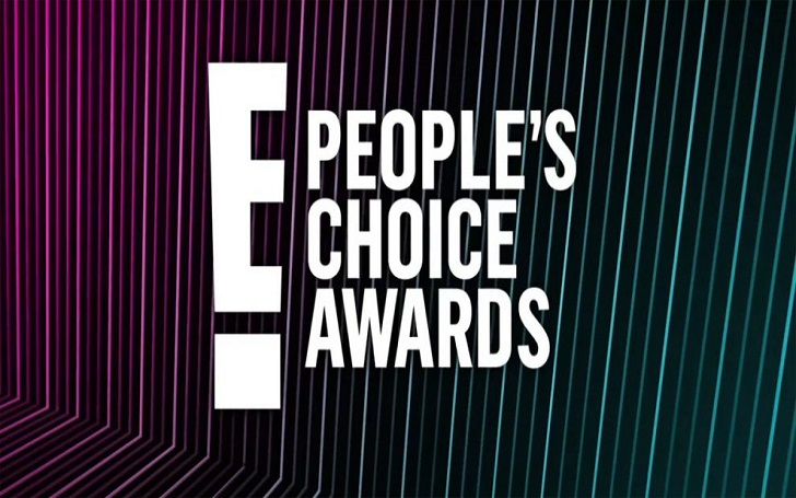 KEITH URBAN, LUKE BRYAN AND CARRIE UNDERWOOD ARE NOMINATED FOR PEOPLE'S CHOICE AWARDS THIS YEAR.