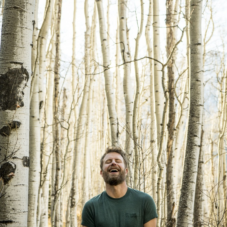 DIERKS BENTLEY SET TO HOST FOURTH ANNUAL  CMA FOUNDATION MUSIC TEACHERS OF EXCELLENCE AWARDS.