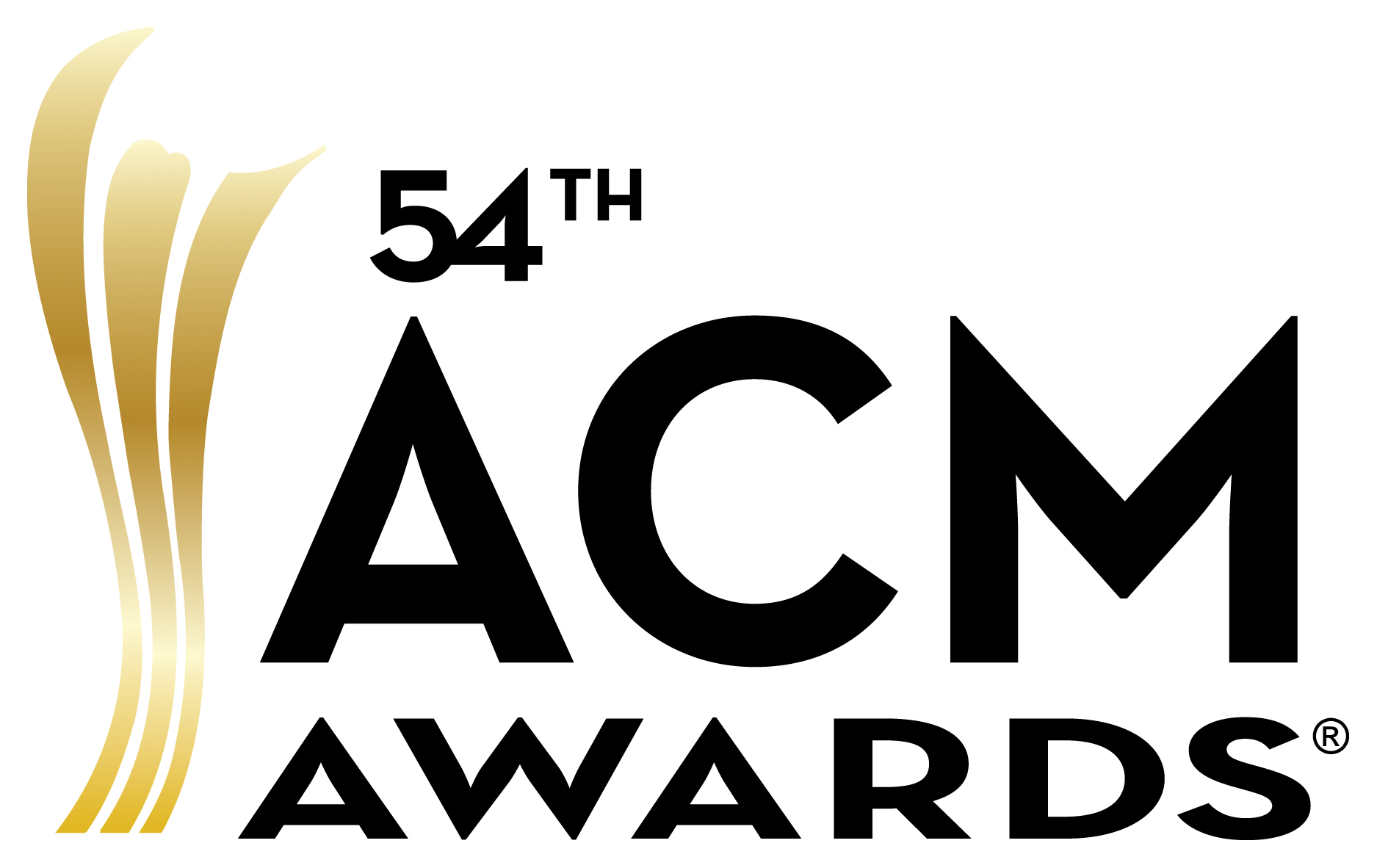 DIERKS BENTLEY AND ERIC CHURCH ADDED TO THE LIST OF PERFORMERS AT THE ACM AWARDS.